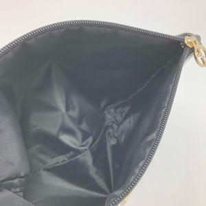 Giorgio Armani Bags - Giorgio Armani Cosmetic Bag NWOT
